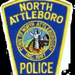 North-Attleboro