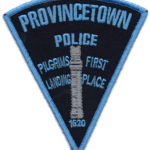 provincetown-patch