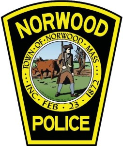NORWOOD PATCH