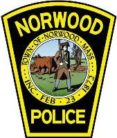 NORWOOD PATCH Reducd