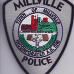 Millville patch